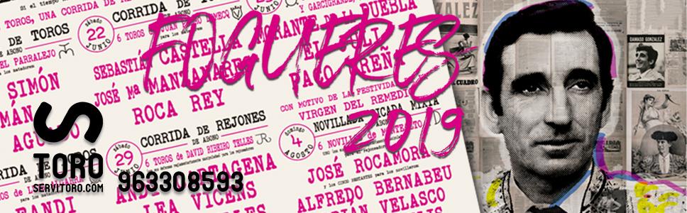 Alicante tickets prices