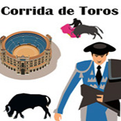what is a bullfighting?